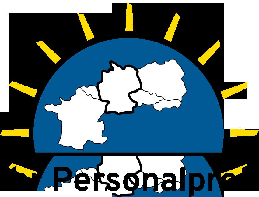 Logo_IhrPersonalprofi_2